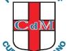Property of CdM