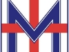 Logo Milano 2009