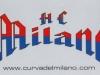 Adesivo Striscione 2004-5