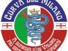Logo CdM 2012-2013