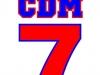 Logo CdM 2014-2015
