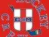 Logo CdM 2013-2014