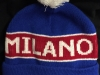 Cappellino 2014-15