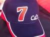 Caps 2014-15