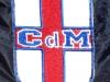 Toppa CdM 2012-2013
