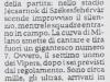 LA PADANIA dopo Dynamo Mosca-Milano