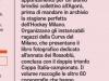 La Gazzetta dello Sport - 27.04.2017