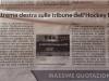 Repubblica - 03.12.2017