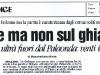 Alto Adige del 2-11-06