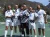 IV Trofeo CdM Calcio a 5