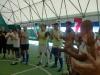 Torneo CdM - Un momento dedicato ad Andrea
