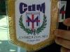 Torneo CdM - Stendardo della Giornata