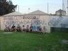 Torneo CdM - Panca Puniti