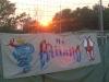 Torneo CdM - CdM al Tramonto