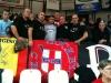 Una rappresentanza della CdM ospite degli Arditi a Varese