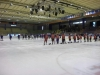 CdM on ice 11.05.2013