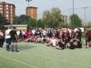 9° Torneo CdM 2014