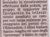 La Gazzetta dello sport DUSSELDORF Cronaca