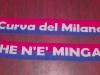 Curva del Milano 2010-11