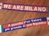 Curva del Milano 2011-12