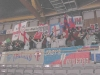 HAMAR Continental Cup MILANO-TORPEDO