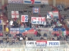 HAMAR Continental Cup STORHAMAR-MILANO
