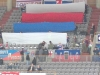 HAMAR Continental Cup MIlano-SOKOL