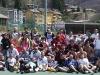 4° Trofeo CdM Calcio a 5
