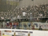 Finali Gara6 Gherdeina - Milano - CAMPIONI