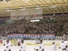 MILANO - Vipiteno (Gara3 - Play Off)