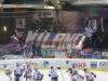 Asiago - MILANO - PLAYOFF Semifinale Gara3