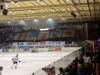 MILANO - Asiago - PLAYOFF Semifinale Gara4