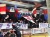 Asiago - MILANO PLAYOFF Semifinale Gara1