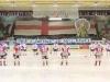 MILANO - Asiago - PLAYOFF Semifinale Gara2