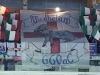 Appiano - MILANO     semifinali Coppa Italia ritorno