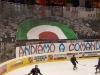 MILANO - Fiemme      FINALE COPPA ITALIA
