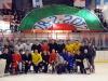 Aperitivo RossoBlu - Celebrazione Coppa Italia - 03.03.2017