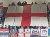 Pergine - MILANO     Gara 2 - Play off quarti di finale