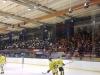 MILANO - Appiano      Gara 3 - Play off FINALE