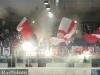 Appiano - MILANO      Gara 4 - Play off FINALE