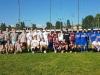 Torneo CdM - Memorial Andrea e Marino
