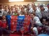 MILANO - Appiano   Finale Coppa Italia