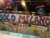 Fiemme - MILANO   Master Round