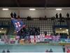 Pergine - MILANO   Semifinali Coppa Italia ritorno