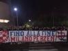 MILANO - Pergine
