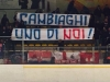 Varese - MILANO