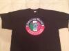 T-shirt-2012-2013