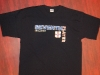 T-shirt-2011-2012